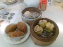 Mei Sum飲茶